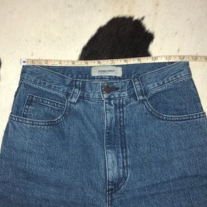 Rachel Comey Jeans - Rachel Comey legion cropped high waisted jeans, 2